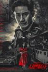 Less Than Evil Season 1 Episode 1 – 32 | Korean Drama