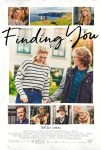 Finding You (2021) – Hollywood Movie