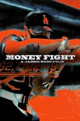 Money Fight (2020) – Hollywood Movie