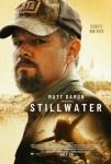 Stillwater (2021) HDCAM – Hollywood Movie
