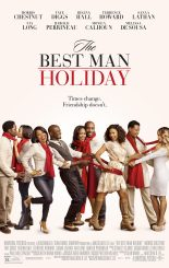 The Best Man Holiday (2013) – Hollywood Movie