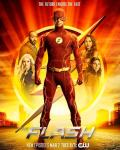 DOWNLOAD: The Flash Season 1,2,3,4,5,6 Episodes [Tv Series] Completed