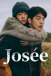 Josée (2020) – Korean Movie