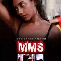 +18 Movie: MMS (2021)