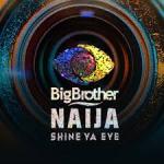 #BBNaija2021: Shine Ya Eye Party – Live Stream (Watch Now)