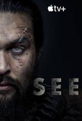 See Season 1 Episode 1– 8 (Complete)
