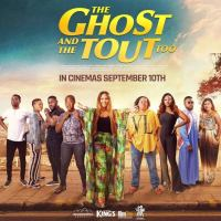 The Ghost And The Tout (2021) | Nollywood Movie