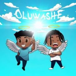 MP3: Yonda Ft. Domae Magic – Oluwashe
