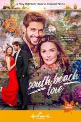 South Beach Love (2021) – Hollywood Movie