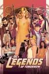 Legends of Tomorrow Season 7 (Episode 2 Added)