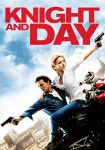 Knight And Day (2010) – Hollywood Movie