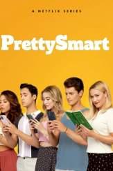 Pretty Smart Season 1 Episode 2