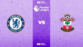 LIVE STREAM: Chelsea Vs Southampton [PREMIER LEAGUE] Watch Now
