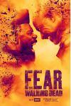 Fear The Walking Dead Season 7 (Episode 2 ADDED)