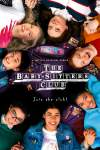 The Baby-Sitters Club Season 2 Episode 4