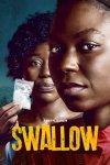 Swallow (2021) – Nollywood Movie