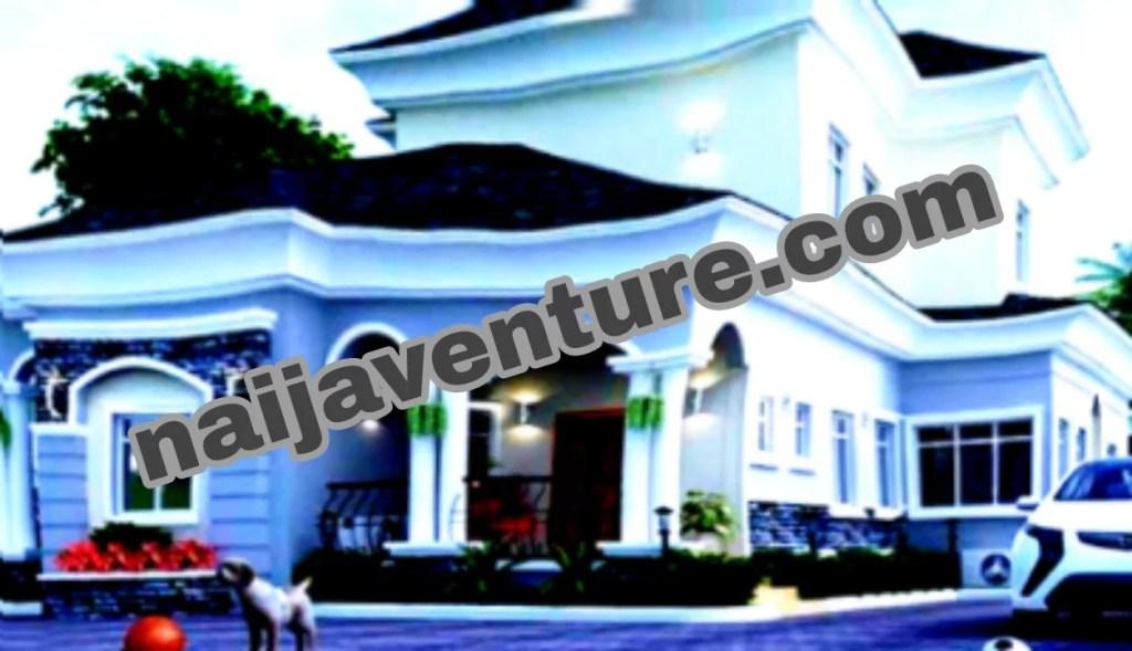 Invest In Real Estate In Nigeria