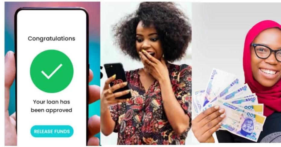 24hrs loan in Nigeria
