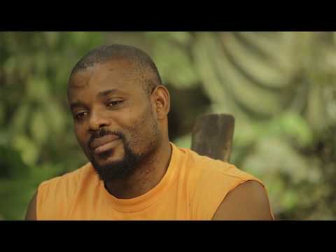 Download The Road To Success Part 1 Nigerian Nollywood Movie