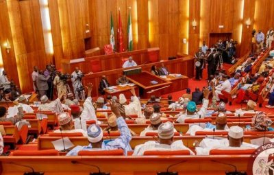 Death Penalty Approved For Kidnappers In Gombe State