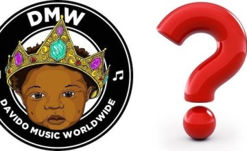 "Davido Challenge Any Record Label For A ""Hit Battle"" With DMW Tonight – Which Label Can Tackle Him?"