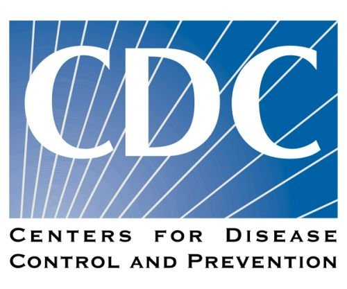 Centers For Disease Control And Prevention Adds Six Symptoms To Its COVID-19 List