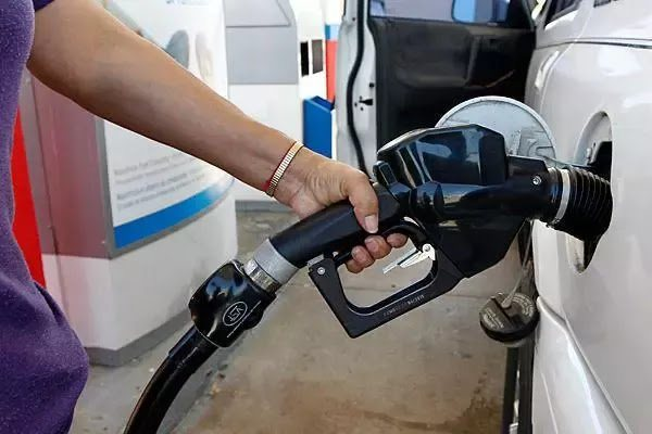 SENSE OR NONSENSE? PDP Rejects ₦123.5 Fuel Price, Insist On ₦90 Per Litre