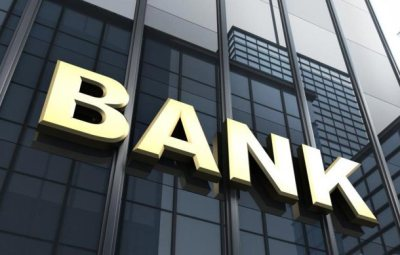 Federal Government Sends IMPORTANT MESSAGE To Banks As Lockdown Is Extended