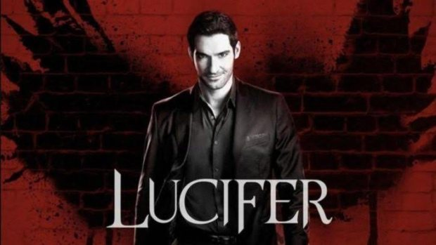 LUCIFER: Season 5 Release Date And Season 6 Plans Revealed On Netflix (See Details)