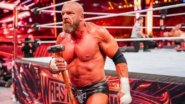 WWE News: Highest-Paid Stars Revealed After 26 Wrestlers Were Cut To Save Money