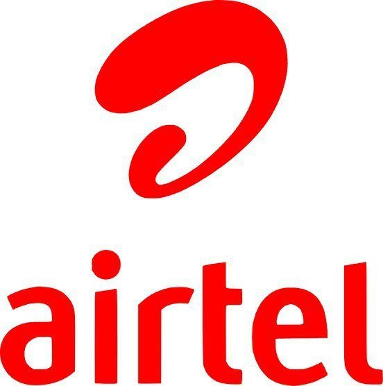 How To Get 1GB Free Data On Airtel From My Airtel App