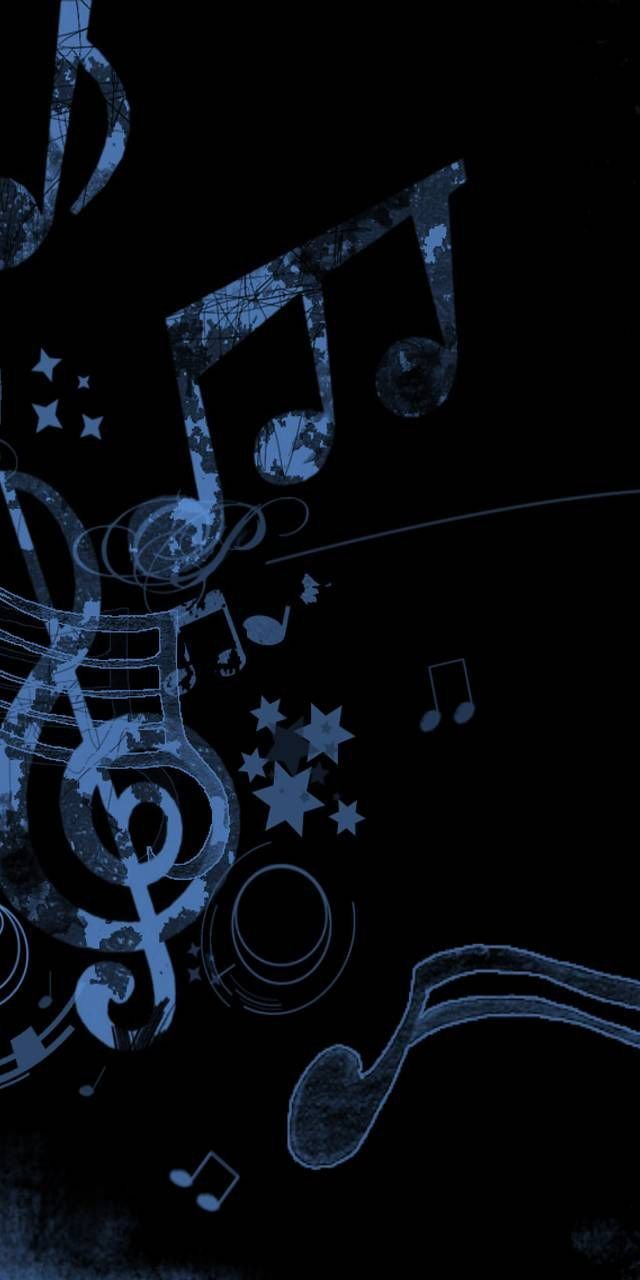 MUSIC LOVERS: 26 New Wallpaper For All Music Lovers