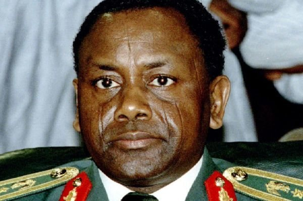 """Be Ready To """"Replace"""" Returned $300m Abacha Loot If Misused – US Tells FG"""