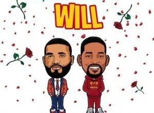 Joyner Lucas ft. Will Smith – Will (Remix)