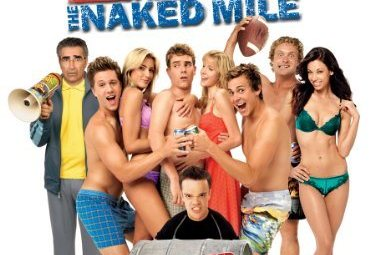 FULL MOVIE: American Pie - The Naked Mile (2006)