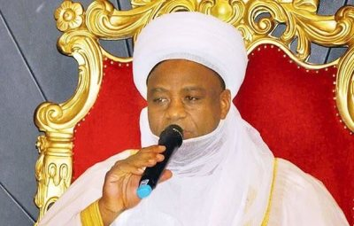 BREAKING: Fasting Continues On Saturday – NSCIA