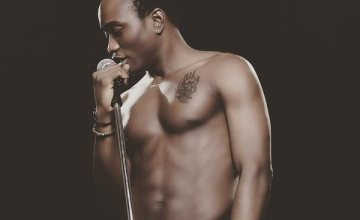 """Brymo Announces New Project """"Grudge and Libel EP"""""""