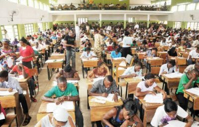 WASSCE: We Are Ready To Reopen Schools – South-West Govts