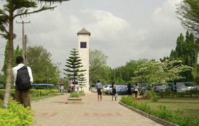 COVID-19: Why Universities May Not Be Reopening Soon (SEE WHY)