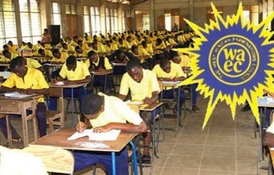 BREAKING: WAEC Releases Time Table For Exams