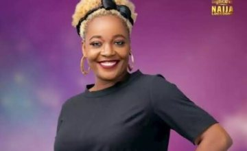 BBNaija 2020: Lucy Evicted From Lockdown House