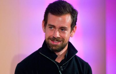 Twitter CEO, Jack Dorsey Joins End SARS Campaign