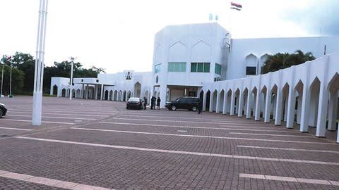 Aso Rock Budgets N10.2bn For Electrical Maintenance, Renovation