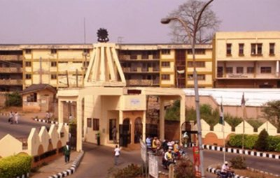 REVEALED: How Poly Ibadan Students Will Resume In Phases