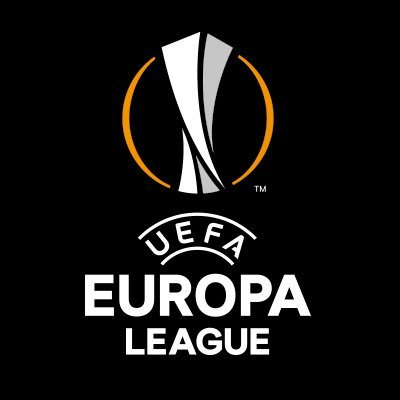 UEFA EUROPA LEAGUE RESULTS