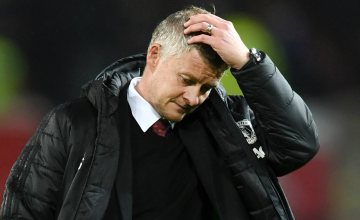 Solskjaer Finally Opens up as Manchester United Approach Pochettino