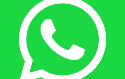 Drama As Police Arrest EndSARS WhatsApp Group Administrators In Osun
