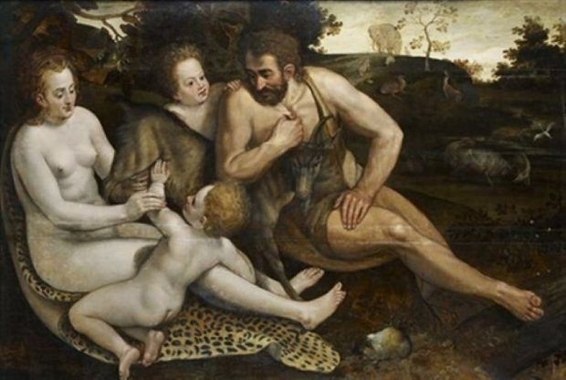 A MUST READ!! Who Did Cain Marry If There Were No Women on Earth, Except Eve? (See Who)