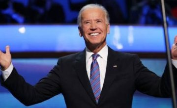 BREAKING!! Joe Biden Defeats Trump To Emerge The 46th President Of The United State