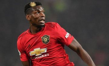 """Paul Pogba has told Manchester United he wants to Leave,"" Patrice Evra Confirms"